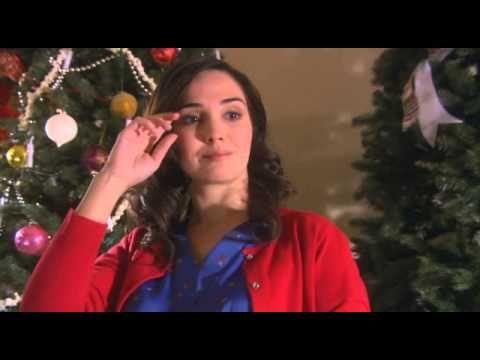 Karácsonyi csók  Csodálatos film! imádom!-wonderful movie! I love it!
