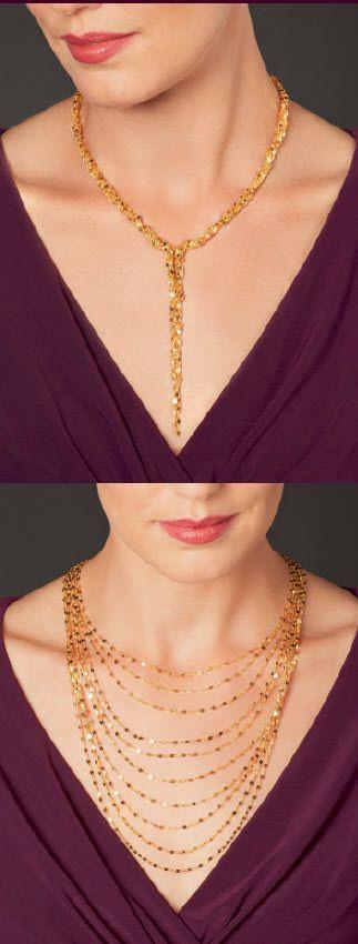 99 best Trendy Jewelry images on Pinterest