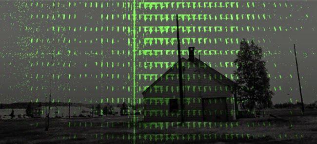 (adsbygoogle = window.adsbygoogle || []).push();    Hace más de cuarenta años que una emisora de radio rusa emite un extraño zumbido de onda corta. La emisora retransmite este monótono sonido desde 1970 hasta 25 veces por minuto, y nadie sabe el porqué. Existen un sinfín de...