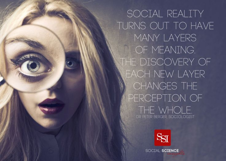 discovery of sensation and perception from 1 of 13 discovering psychology: updated edition 07 sensation and perception  1 01:00:20:03  zimbardo: how is our brain tricked by visual illusions.