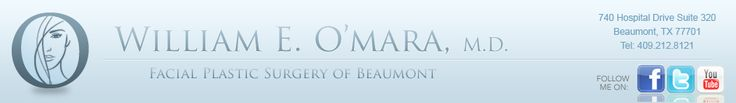Laser Skin Resurfacing Treatment - Dr. O'Mara