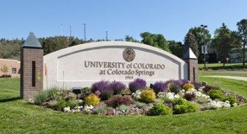 "University of Colorado Bans Free Inquiry of Students Questioning Global Warming  University of Colorado at Colorado Springs University of Colorado at Colorado Springs  In the midst of national debates concerning free speech on college campuses, the University of Colorado at Colorado Springs has opted to clamp down on students who challenge the reigning orthodoxy regarding manmade global warming.  Last week, three professors co-teaching a course titled ""Medical Humanities in the Digital Ag"