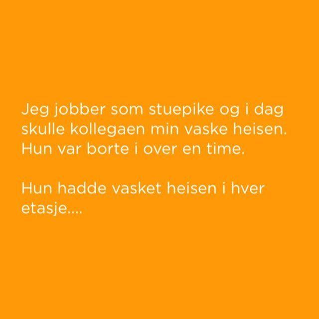 #Jodel