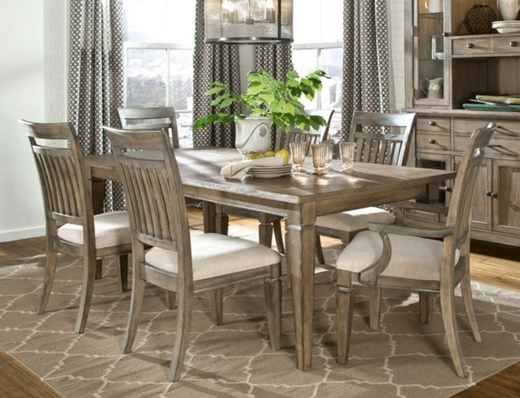 Outstanding Enjoyed Your Dinner with Awesome Rustic Dining Table Set Idea (20 Best Pictures) https://hroomy.com/rustic/enjoyed-your-dinner-with-awesome-rustic-dining-table-set-idea-20-best-pictures/