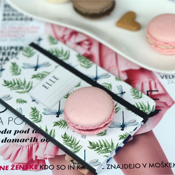 Social Media – Sampon Signature Shampoo ORIBE