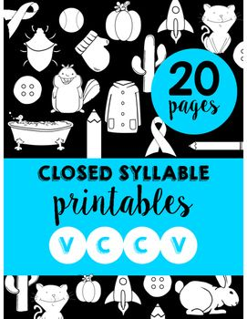 1000+ images about ISP on Pinterest | Decoding, Lesson plans and ...