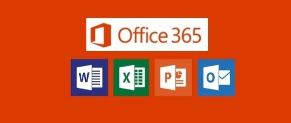 Office 365 Pricing and Plan Comparison