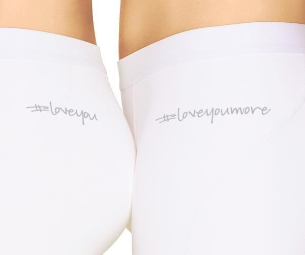 '#loveyoumore' .::