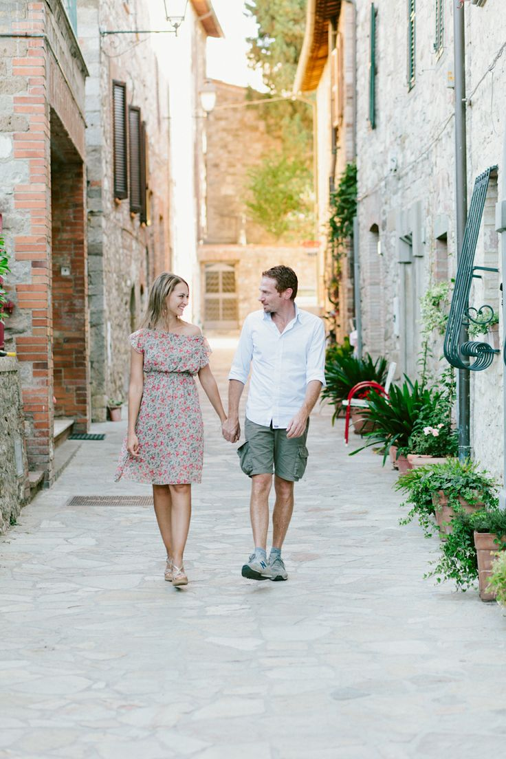 Family session in Umbria #italy #family #portraits #kids #umbria #countryside