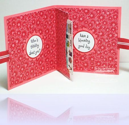 123 best gift card holders images on pinterest gift card holders gift card holder solutioingenieria Image collections