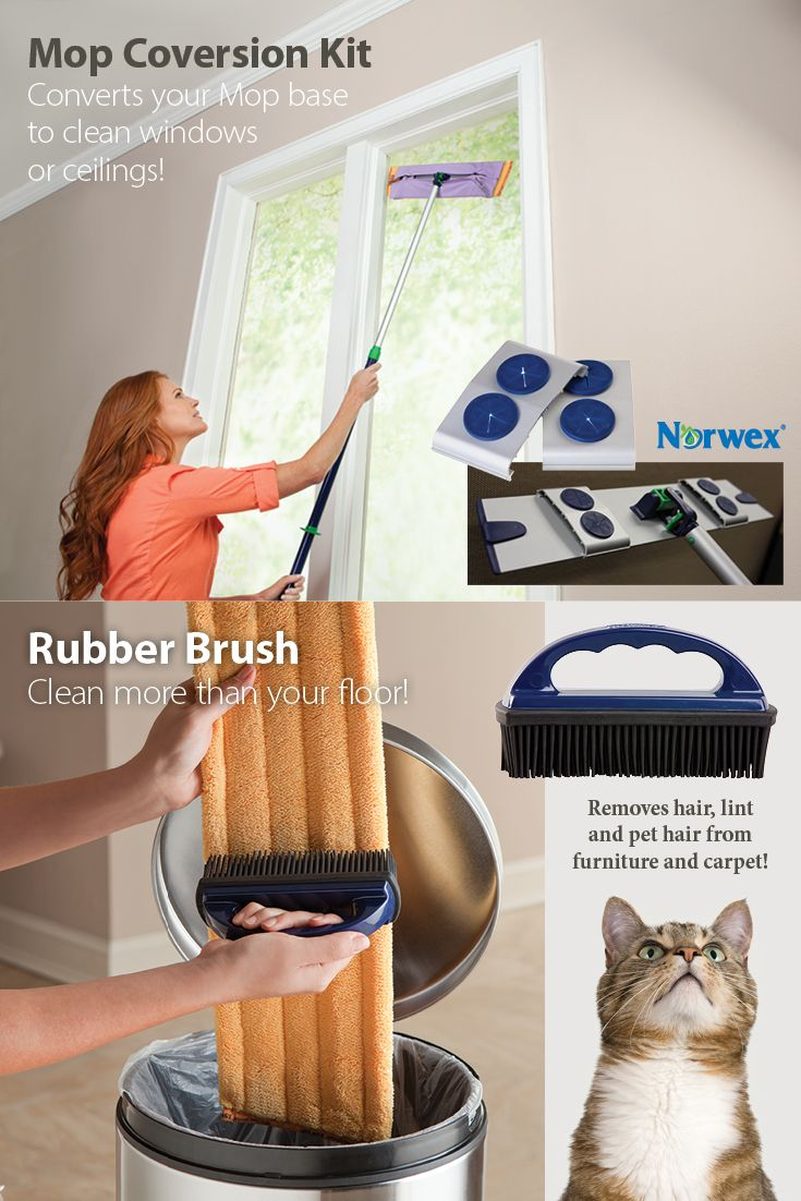 Best 25 Entry Mats Ideas On Pinterest Norwex Cleaning