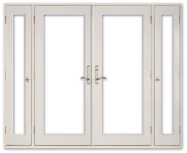 21 Best Interior Doors Images On Pinterest Doors