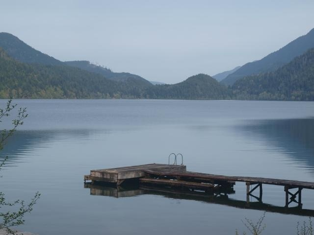 Le sigh. Lake Crescent, WA.: Evergreen States, Favorite Places, Lakes Crescents, Le Sigh, Fav Places, Traveling Buckets Lists
