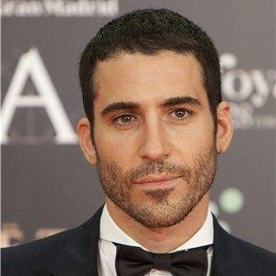 Miguel angel Silvestre shirtless | Noticias sobre moda, belleza, celebrities, salud y deco | Mujerhoy.com