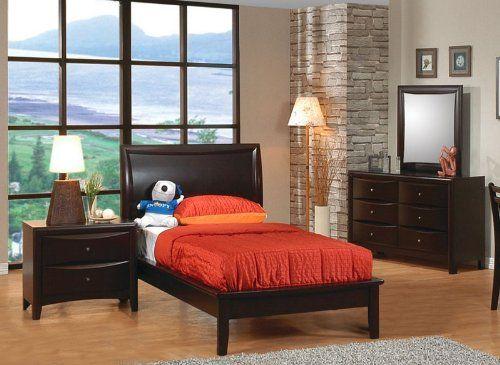 17 Best Images About Ikea Furniture On Pinterest Black Bedroom Sets King Size Bedroom Sets