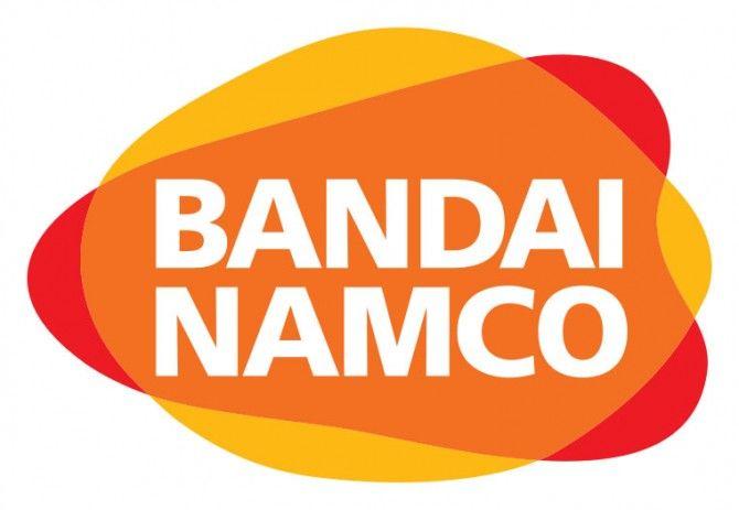 Namco Museum : Pac Man Vs inclu dans la compilation