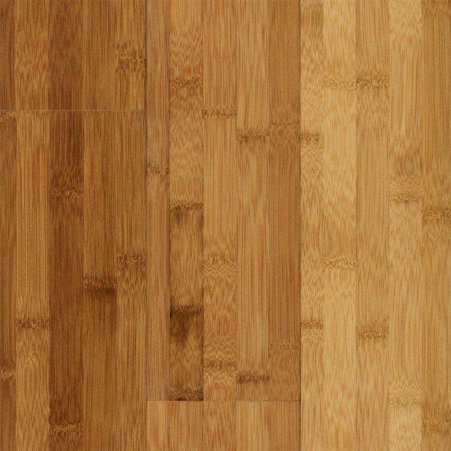 25 Best Ideas About Bamboo Lumber On Pinterest Butcher