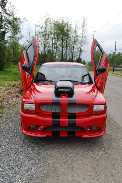 1000 Images About Cars Amp Trucks On Pinterest Cars