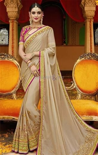 Stunning Heavy Beige Silk Designer Saree Online For Mod Women#DesignersAndYou #DesignerSarees #Sarees #Sari #Saris #Saree #DesignerSaris #DesignerSari #DesignerSaree #SareesDesigns #SariDesigns #SariPatterns #DesignerSariPatterns #DesignerSariDesigns #DesignerSareesPatterns #DesignerSareePattern #BeautifulSarees #BeautifulSarisOnline #PrintedSarees #EmbroideredSarees #EmbroideredSaris #EmbroideredSareesOnline #PrintedSareesOnline