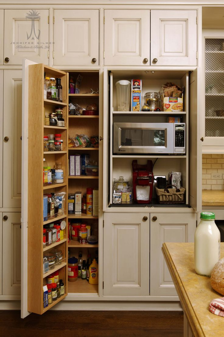 1000 Images About Ge Appliances On Pinterest Virginia