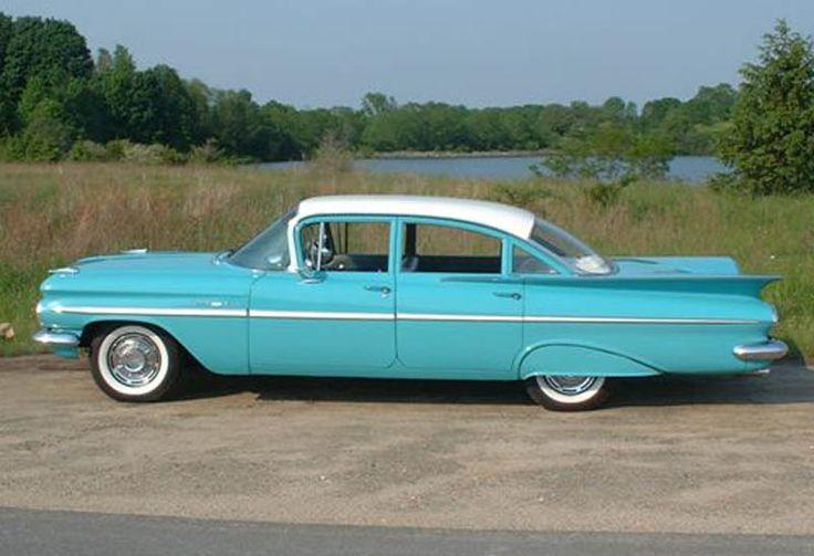 1959 chevrolet bel air 1959 chevrolet impala pinterest. Black Bedroom Furniture Sets. Home Design Ideas