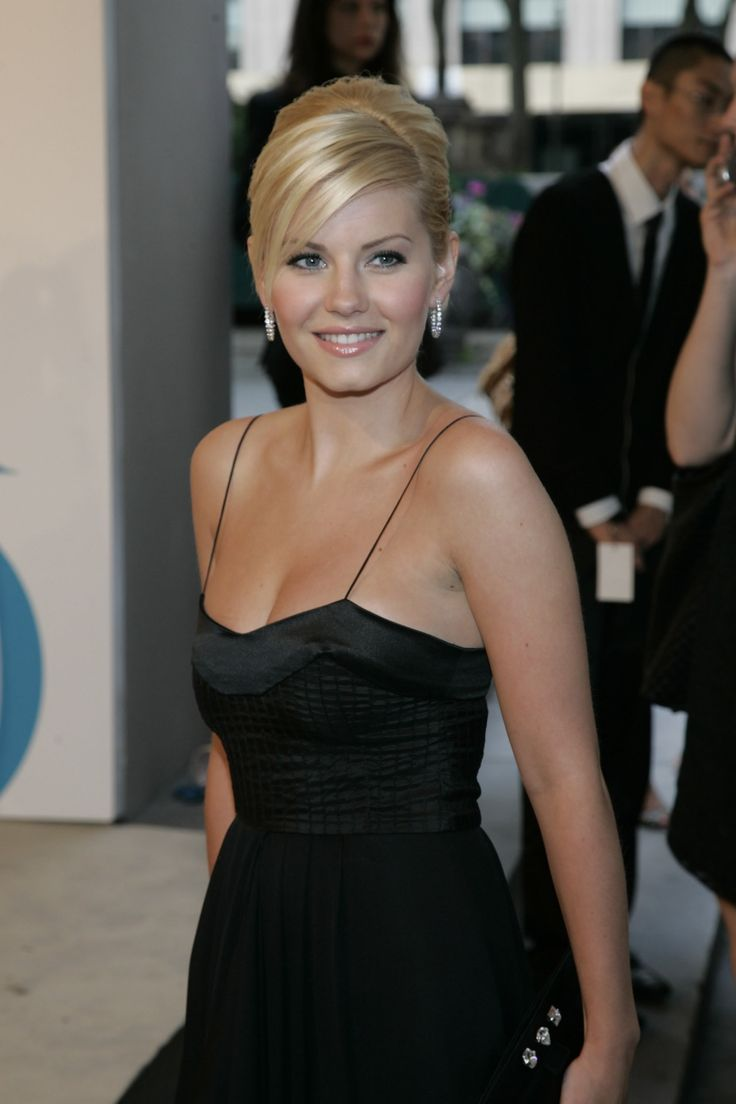cuthbert cougar women Poll: top 25 female blondes in comedy tv  elisha cuthbert  laurie keller in cougar town see more .