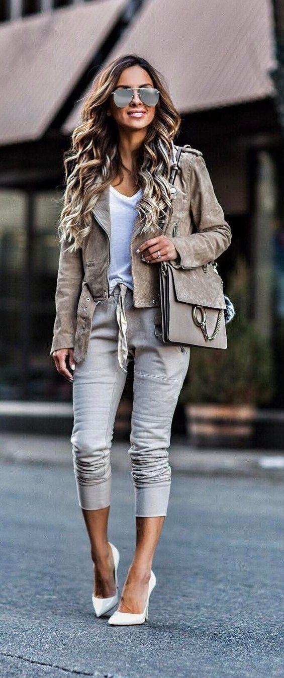 30 Street Style Dress Trends To Wear