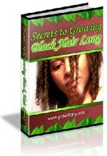 secrets-to-growing-black-hair-long-ebook-cover