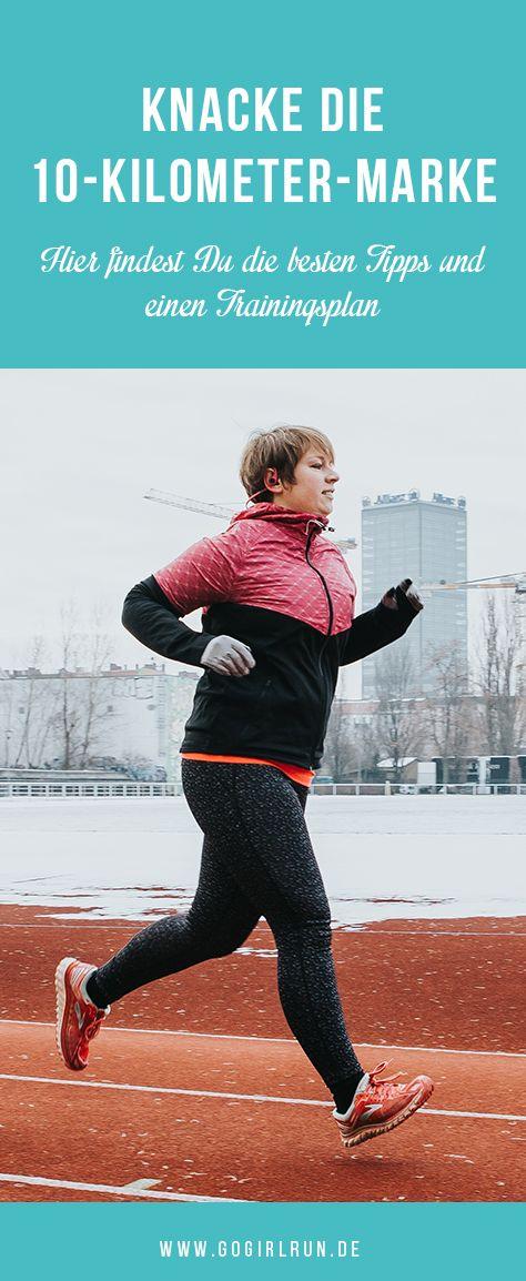Du möchtest noch in diesem Jahr Deine ersten 10 Kilometer laufen? Mit dem richtigen Trainingsplan und einer tollen Community wird das kein Problem. Mach bei meiner Challenge mit! #laufen #laufchallenge #challenge #laufliebe #läufer #laufenmachtglücklich #sport #running #run #lauftraining #training #trainingsplan #10kilometer