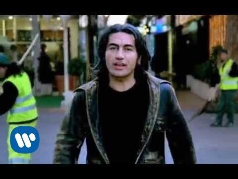 Ligabue - Questa è la mia vita (videoclip) - YouTube
