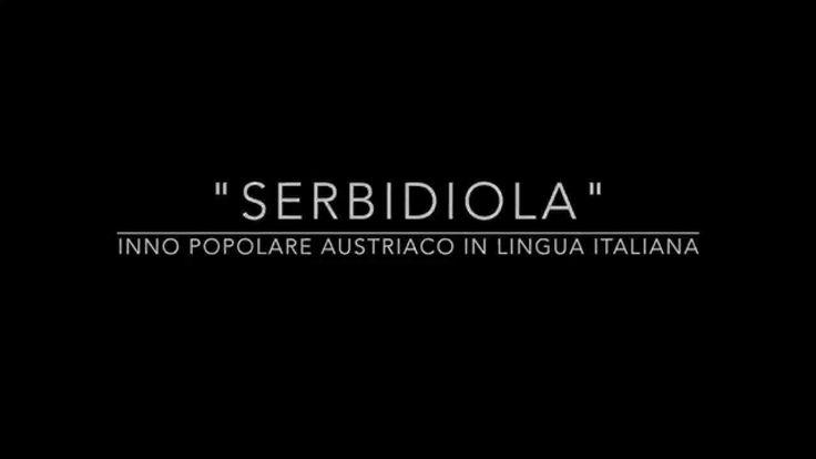 Palle girate e altre storie: «Serbidiola»