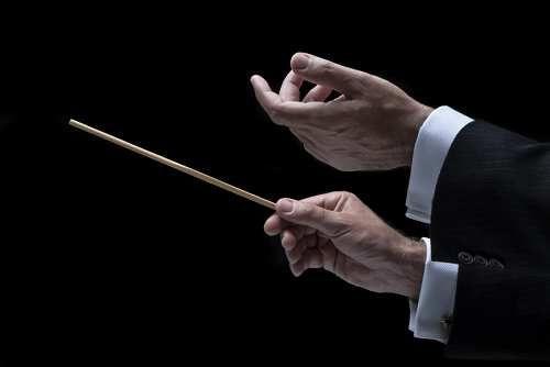 Cronaca: #Morto il #maestro Alberto Zedda direttore artistico della Scala di Milano (link: http://ift.tt/2mRz3m5 )