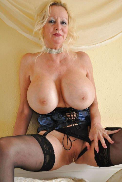 Erotic female photo art