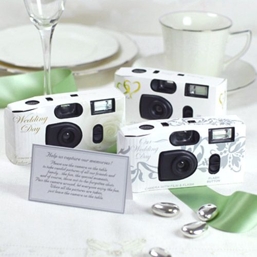 An Excellent Cheap Wedding Disposable Cameras Wanna Know Course You So Lets
