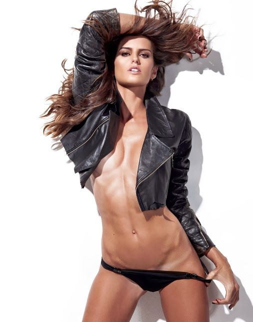 Luisella Baroni - Google+