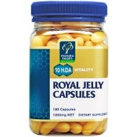 Get pregnant with Royal Jelly, amazing gifts from bees! Improve your reproductive health or increase fertility with natural product: http://www.globalhealthlab.com/collections/articles/products/get-pregnant-with-royal-jelly