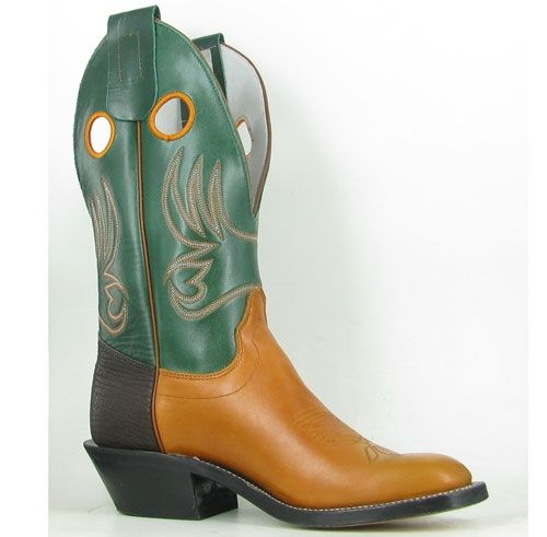 Perfect boot for your cowboy attire. This boot will be show your class. Buy now --- http://www.rodeomart.com/Olathe-Boots-Benedictine-Soft-Ice-p/2171.htm  #CowboyBoot #Cowboybootformen #OlatheBoots #MenBoots #MenFashion #rodeoMart