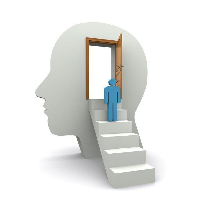 La dudosa ética de hacer experimentos psicológicos con tus usuarios