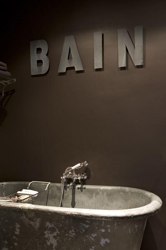 Bathe in ancient stone luxury 74 best