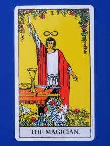 Tarot tarotistas y videntes en Puebla de la sierra Madrid: marca el numero:  34 932995463