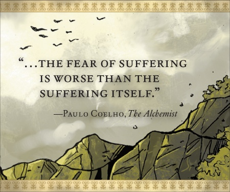 best the alchemist paolo coehlo and his other works images on the alchemist by paulo coelho
