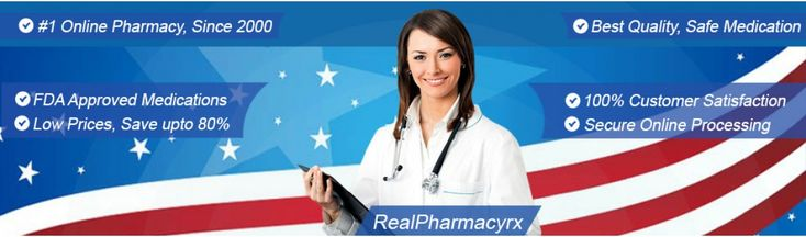 Royalpharmacyrx,net is the best online pharmacy store for buying ed medications such as generic viagra, kamagra and edegra etc.
