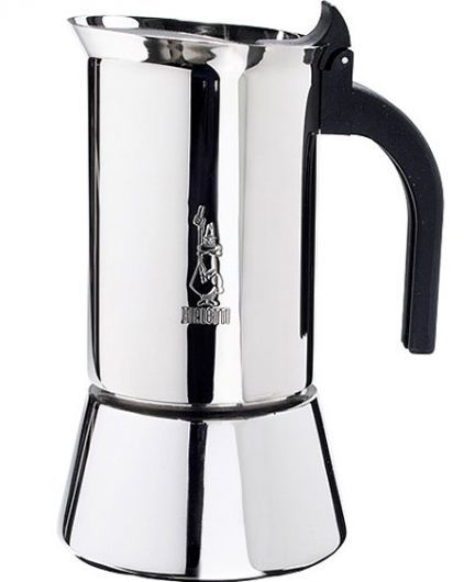 18 best coffee makers images on pinterest coffee machines coffee maker and coffee maker machine. Black Bedroom Furniture Sets. Home Design Ideas