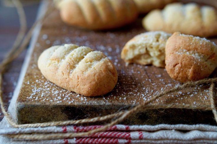 Biscotti+da+Inzuppo
