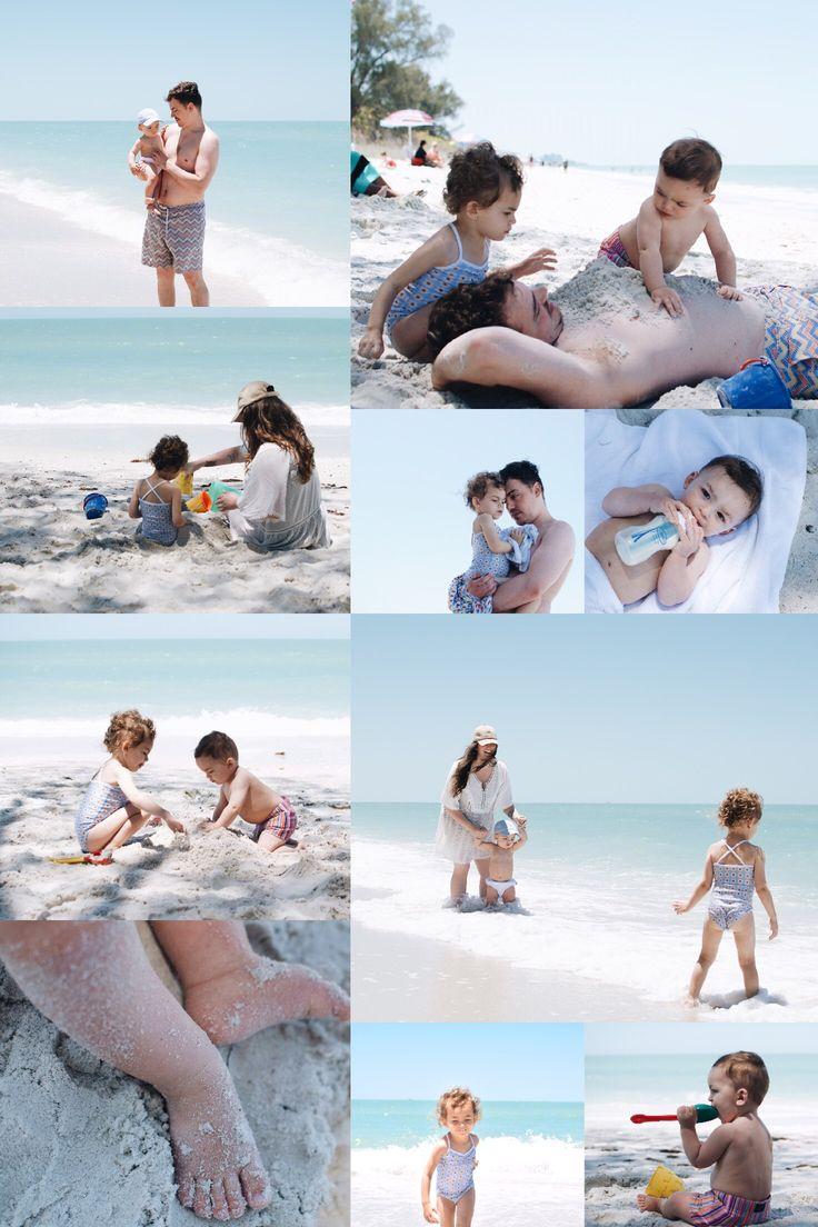 Beach photos, Family beach photos, lifestyle beach session, kid beach photos, child beach photos