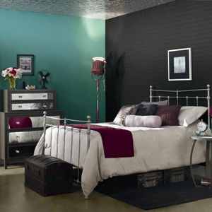 11 best behr paint color images on pinterest behr paint paint colors and color palettes - Colorare le pareti del soggiorno ...