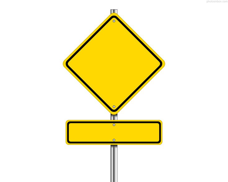 25 unique yellow road signs ideas on pinterest yellow brick image result for yellow street sign pronofoot35fo Choice Image