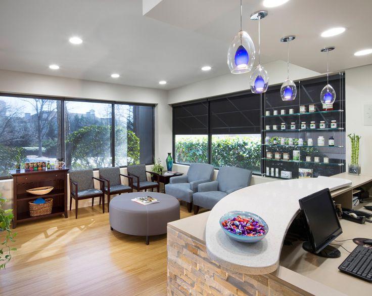 best 25+ chiropractic office design ideas on pinterest