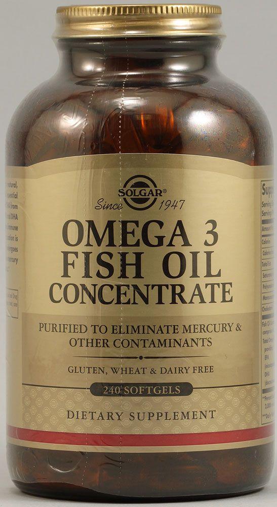Best 25 omega 3 fish oil ideas on pinterest omega 3 oil for Best omega 3 fish