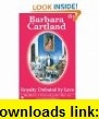 21 The House of Happiness (The Pink Collection) eBook Barbara Cartland ,   ,  , ASIN: B004V9HO82 , tutorials , pdf , ebook , torrent , downloads , rapidshare , filesonic , hotfile , megaupload , fileserve